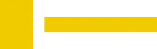 jmr_logo